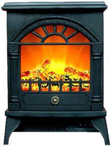 Газовый обогреватель камины печка-барбекю.полное руководство и описание