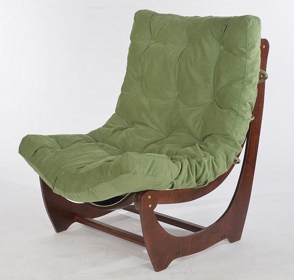 кресла для лач